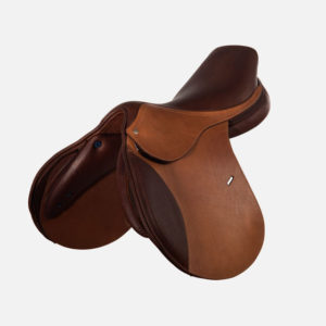 gianetti's saddle 04