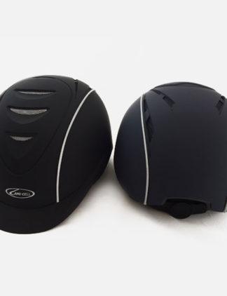 CAP LAMICELL VG1