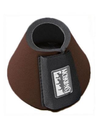 bell boots neopren