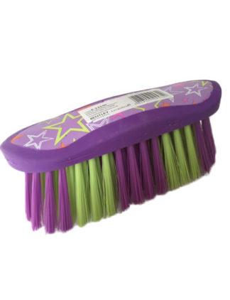 bentley brush