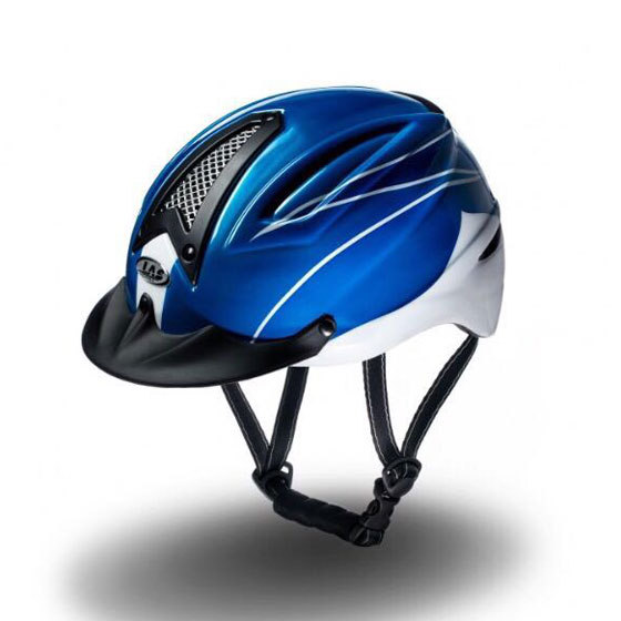 helmet xtb las endurance