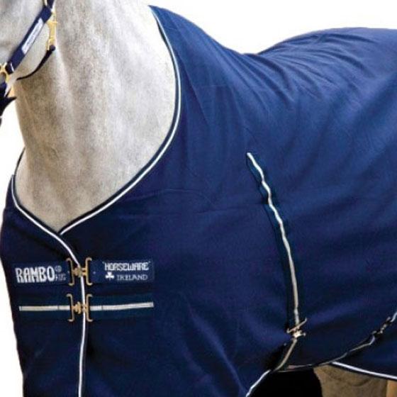 HORSEWARE SUMERSHEET