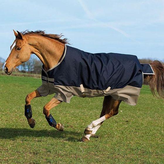 paddock rug tournot mio horseware