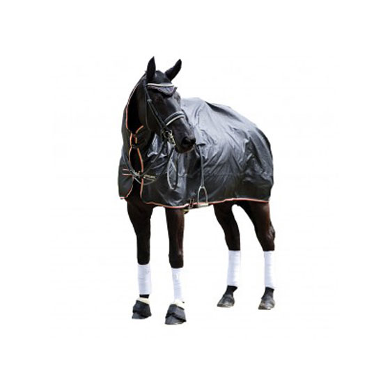 COPERTA IMPERMEABILE HORSEWARE