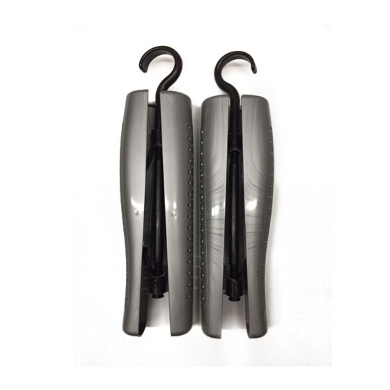 forme in plastica per stivali