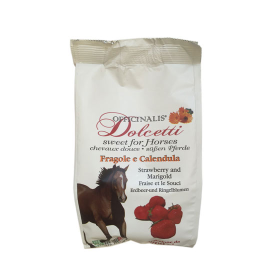 dolcetti officinalis