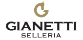 Selleria Gianetti