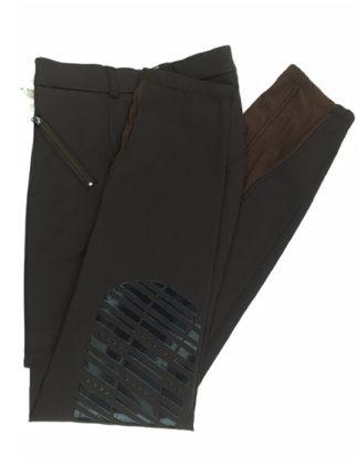 breeches grip