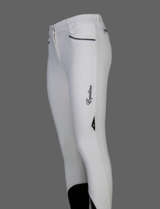 breeches brand equiline