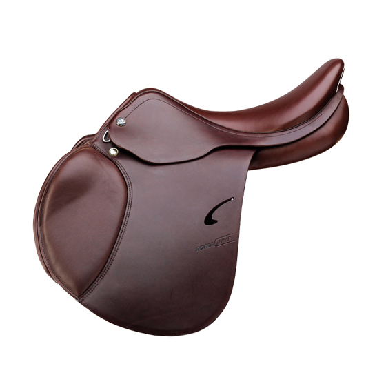JUMP SADDLE ROMA PRESTIGE