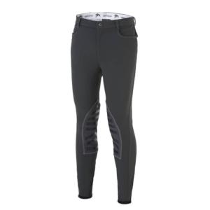 pantaloni per equitazione