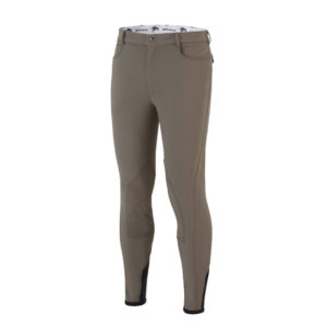 trousers sarm hippique
