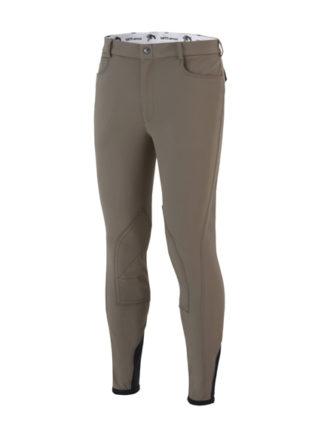 trousers sarm hippique