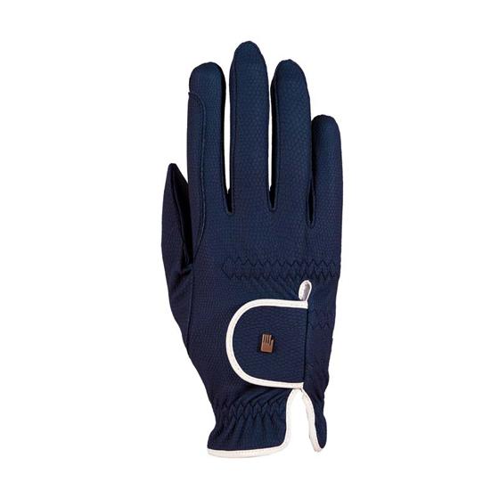 riding gloves roeckl