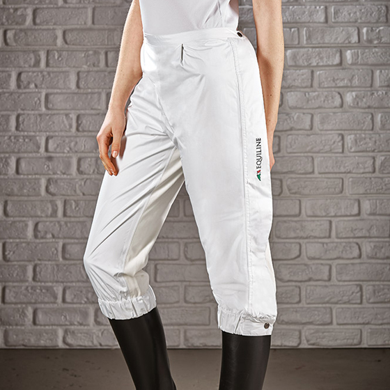 waterproof breeches pisa equiline