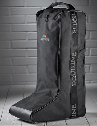 bag boots equiline