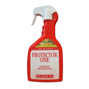 nofly protector one pearson