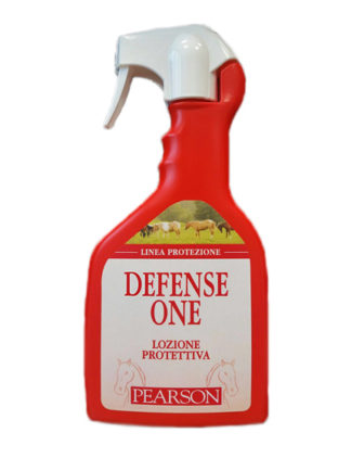 nofly defence one pearson