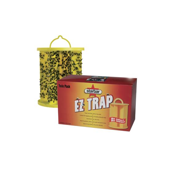 ez trap chifa