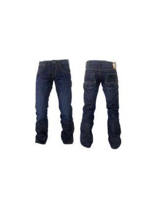 jeans wrangler crank