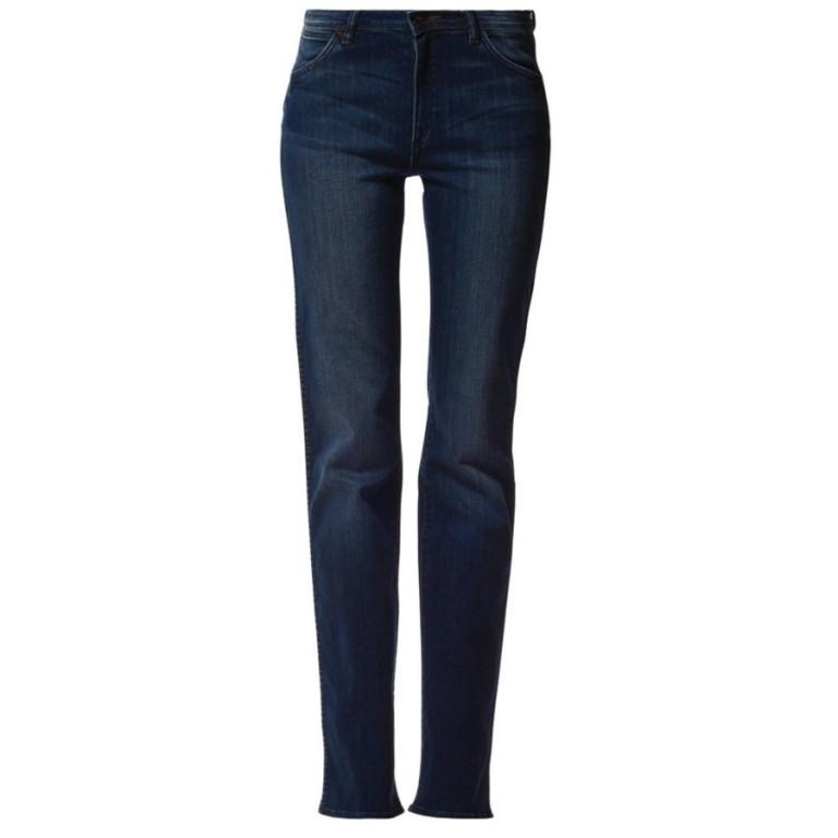 jeans wrangler sara