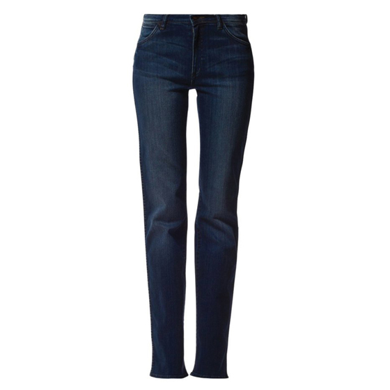 Pantaloni monta americana