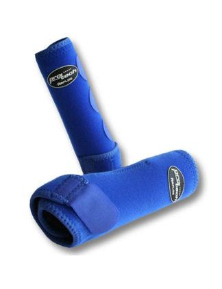 tendon boots pro tech air flow