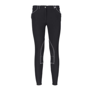trousers sarm hippique alicia