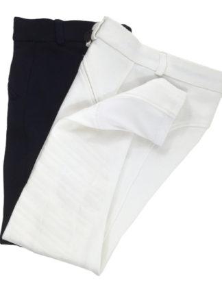 children trousers grip