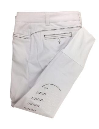 trousers animo nione
