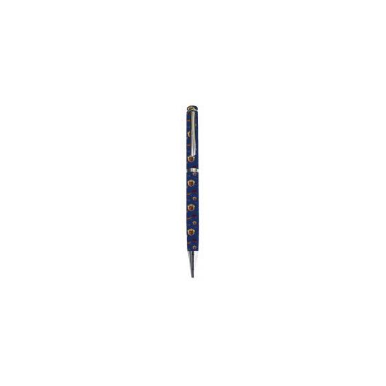 royal equestrian pen