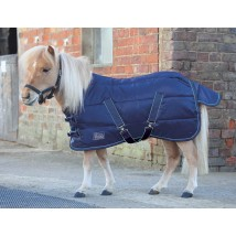 stable rug small pony