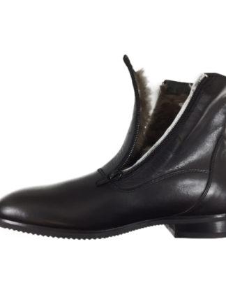 boots sheep