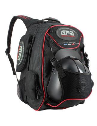 bag grooming gpa