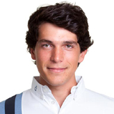 GIAMPIERO GAROFALO
