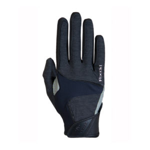 riding gloves tendon roeckl
