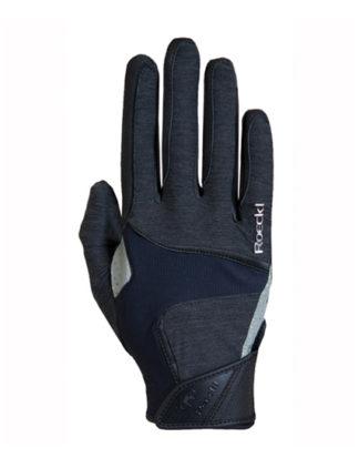 riding gloves tendon roeckl