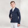 giacca concorso ippico