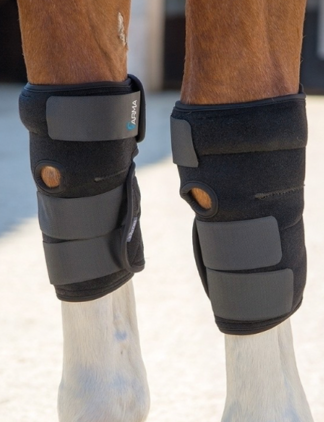 JOINT RELIEF BOOTS