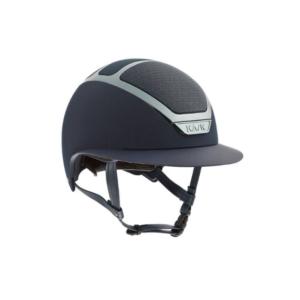 casco per equitazione