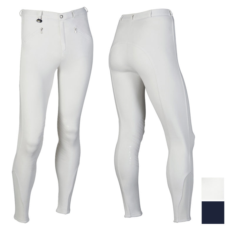 PANTALONE UOMO WINNER GRIP