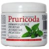 PRURICODA GEL OFFICINALIS