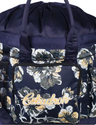 BEAUTY bag accessoire