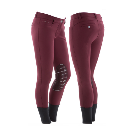 BREECHES ANIMO