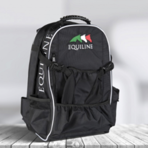 GROOMING BAG NATHAN EQUILINE