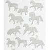 stickers horses