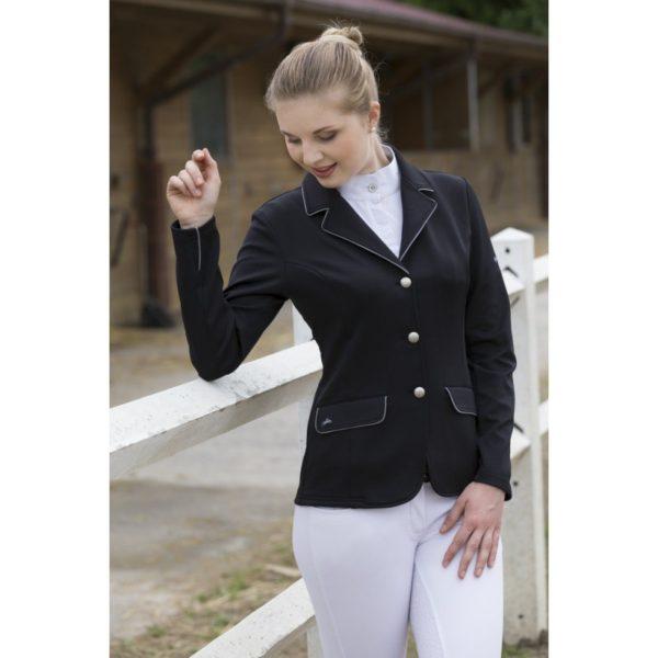 giacca equitazione