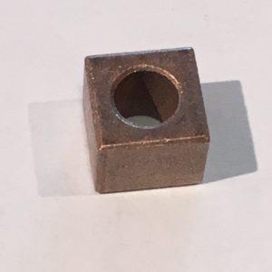 cubo per rullo eccentrico