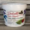 OFFICINALIS DOLCETTI 3KG