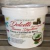 OFFICINALIS DOLCETTI 3 KG